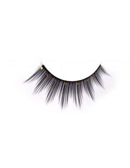 Eye Lashes Carnival no. 2011 (pair)