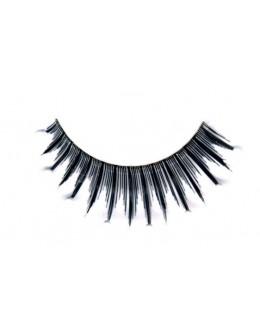Eye Lashes Carnival no. 4081 (pair)