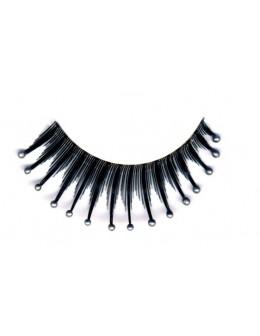 Eye Lashes Carnival no. 4080 (pair)