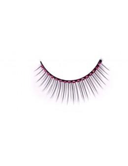 Eye Lashes Carnival no. 1192 (pair)
