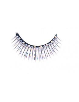 Eye Lashes Carnival no. 1238 (pair)
