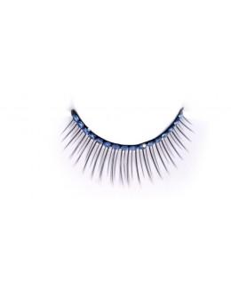 Eye Lashes Carnival no. 1441 (pair)