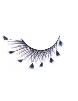 Eye Lashes Carnival no. 1452 (pair)