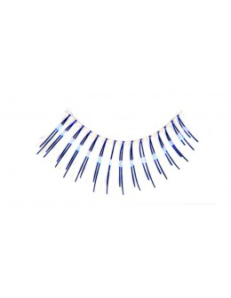 Eye Lashes Carnival no. 4215 (pair)