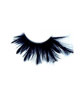 Eye Lashes Carnival no. 1404 (pair)