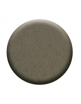Akryl kolorowy Hand&Nail Harmony Elements 7g - Carbon