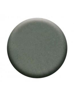 Akryl kolorowy Hand&Nail Harmony Elements 7g - Steel