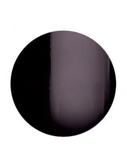 Żel Soak Off GELISH Hand&Nail Harmony 15ml - After Dark