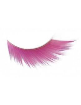 Eye Lashes Carnival no. 2134 (pair)