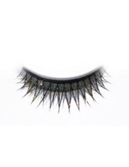 Eye Lashes Carnival no. 1092 (pair)