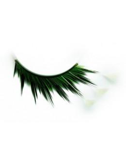 Eye Lashes Carnival no. 1157 (pair)
