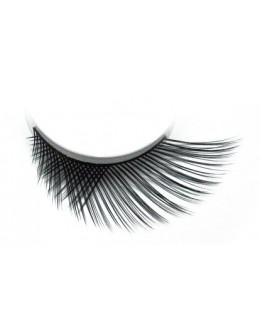 Eye Lashes Carnival no. 1333 (pair)