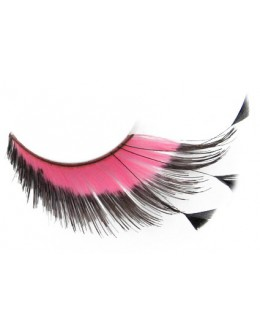 Eye Lashes Carnival no. 1357 (pair)