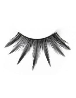 Eye Lashes Carnival no. 1402 (pair)