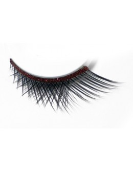 Eye Lashes Carnival no. 2174 (pair)