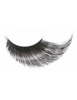 Eye Lashes Carnival no. 4350 (pair)