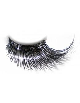 Eye Lashes Carnival no. 4943 (pair)