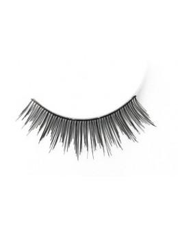 Eye Lashes FlareLash Black no. 4814 (pair)