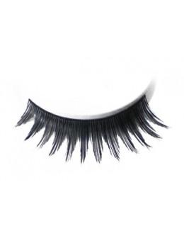 Eye Lashes FlareLash Black no. 4131 (pair)