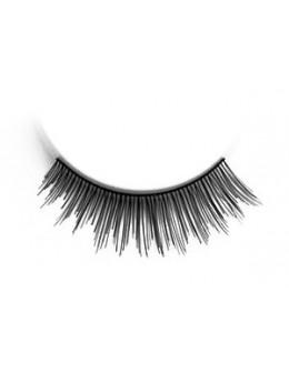 Eye Lashes FlareLash Black no. 4561 (pair)