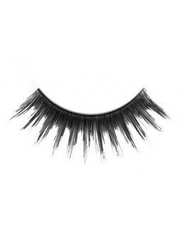 Eye Lashes FlareLash Black no. 4491 (pair)