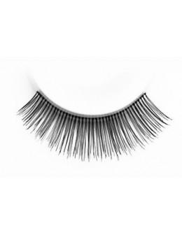 Eye Lashes FlareLash Black no. 4802 (pair)