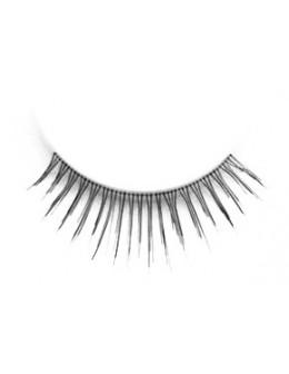Eye Lashes FlareLash Black no. 4918 (pair)