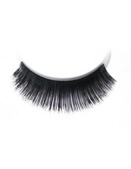 Eye Lashes FlareLash Black no.4134 (pair)
