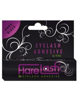 FlareLash Eyelash Adhesive 7g - Black