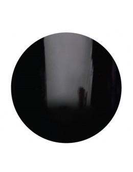 Żel Soak Off GELISH Hand&Nail Harmony 15ml - Black Shadow