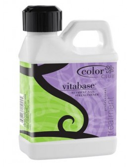 Baza Color Club Vita Base 236 ml