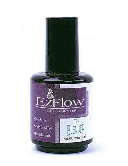 EzFlow Tip Blender 15ml