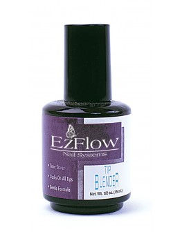Preparat EzFlow Tip Blender 15ml