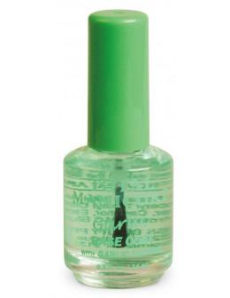 Blue Cross Total Manicure Garlic Base Coat 1/2oz.