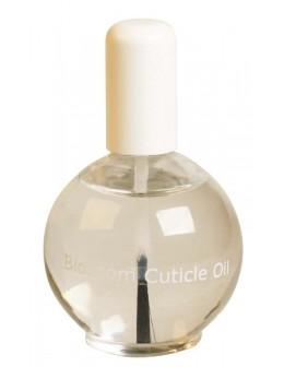 Blue Cross Cuticle Oil Jasmine 2,5oz.