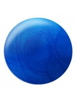 NSI Polish Pro Light-Cured Nail Polish 15ml - Ceylon Sapphire