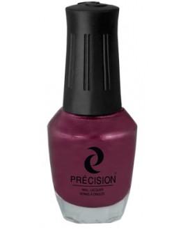 Precision Nail Lacquer 1/2oz - Purple Posh