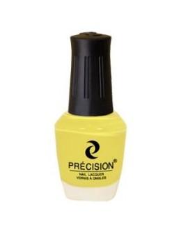 Precision Nail Lacquer 0.55oz - Enlightenment