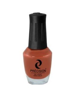 Precision Nail Lacquer 0.55oz Brownie Points