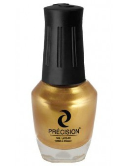 Precision Nail Lacquer 0.55oz - Party Like a Rockstar