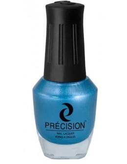 Precision Nail Lacquer 0.55oz - See You Bora Bora