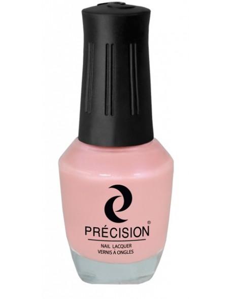 Precision Nail Lacquer 1/2oz - Heidi Says