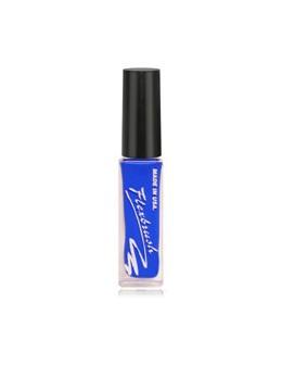 Farbka Flexbrush Wb. Navy Blue