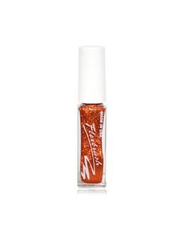Farbka Flexbrush Lq. Copper Glitter