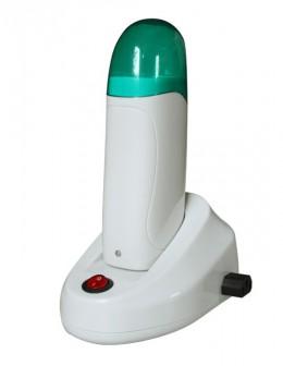 Podgrzewacz wosku w rolce DepiCare Depilatory Heater