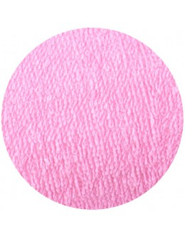 Terry armpillow cover - pink
