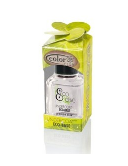 Baza Color Club Undercoat Eco-Base 7ml