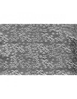 Nail Design Tinfoil 1pcs.- EF-NPF13