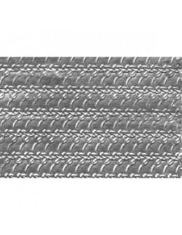 Nail Design Tinfoil 1pcs.- EF-NPF15