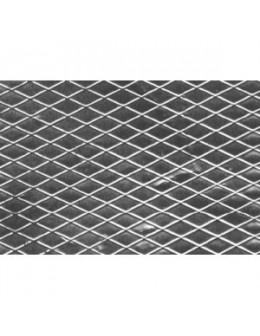 Nail Design Tinfoil 1pcs.- EF-NPF17